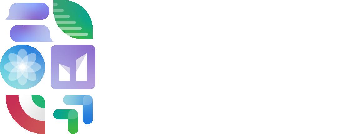 Új Magyarország Terv